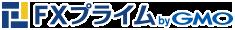 株式会社FXプライムbyGMO